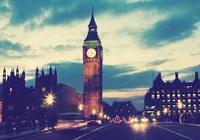 英国首相May的退欧计划被上议院否决 议会在退欧事宜上或获得更大权利