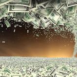美联储缩表,会导致新兴国家爆发危机吗?