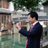 雷军:融合是发展数字经济的关键,未来两三年5G将成强劲驱动力