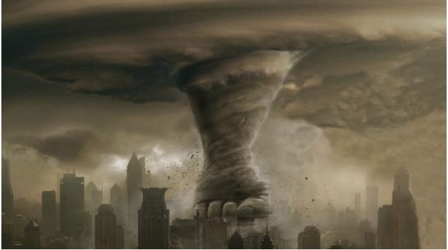 """""""新债王""""Gundlach:美国财政爆炸将导致美元贬值"""