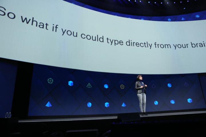 扎克伯克眼中的未来:智能手机将会消失 - 木买蚂蚁 - hfzhangping的博客