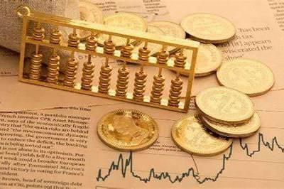 央行还是有一颗收的心——2020年四季度《货币政策执行报告》点评