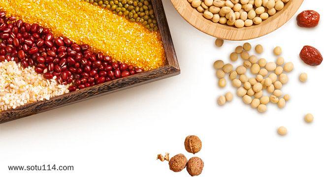 粮食 十年来最高涨幅!联合国警告全球粮价飙升将带来进一步的通胀