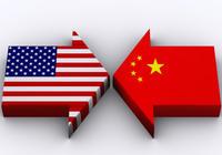 三张图看清:在清洁能源上 中国全面领先美国