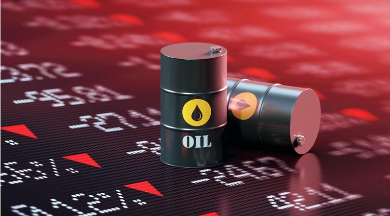 7月6日全球股市行情|银行股力挺泛欧股指创逾两周新高 英中盘股历史新高 原油刷新近三年高位