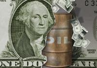 强势突破80美元!油价如今的一切像极了2007?