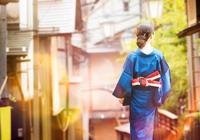 连续46个季度增长!日本家庭现金存款创历史新高