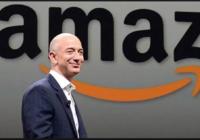 """亚马逊晒Prime Day战绩:""""史上最大""""  售出过亿件商品"""