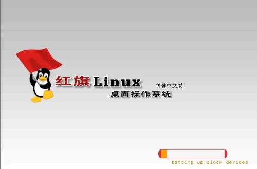 http://i.guancha.cn/News/2014/02/15/635280748446594612.jpg