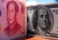美国财长:G20总体认为中国将开放市场 与中方对话进展有限