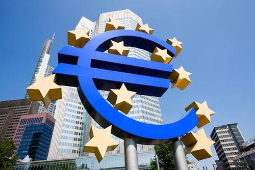 欧股|历经波折后,欧洲疫苗接种终于加速,欧洲股市今年牛冠全球