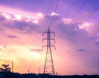 南网能源|2021年A股首个十倍股?这只碳中和概念股五天四板