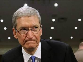 """彭博虚假报道遭""""报复"""":亚马逊取消广告投放、苹果未邀请参加新品发布会"""