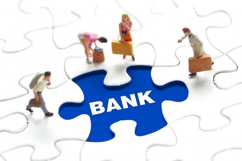 节节败退,汇丰将退出美国零售银行业务
