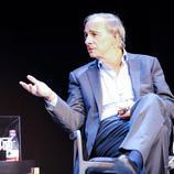 对话瑞·达利欧全记录:谈欧洲、谈中国、谈创业