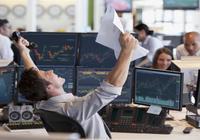 """一个宏观交易员在""""全球市场疯""""当天的交易笔记:矛盾早暴露还是好"""