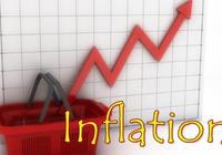 关于通胀的思考:通胀失灵与跑偏的政策刺激