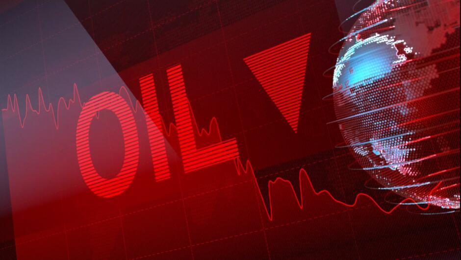 7月8日全球股市行情|标普摆脱能源股拖累创新高 滴滴跌超4% 原油三周新低 美债收益率再创逾四月新低