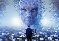 特朗普即将主持AI会议 中美竞争成焦点