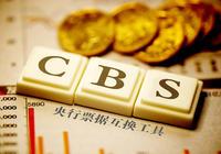 CBS是个啥东东?一张图读懂央妈心思