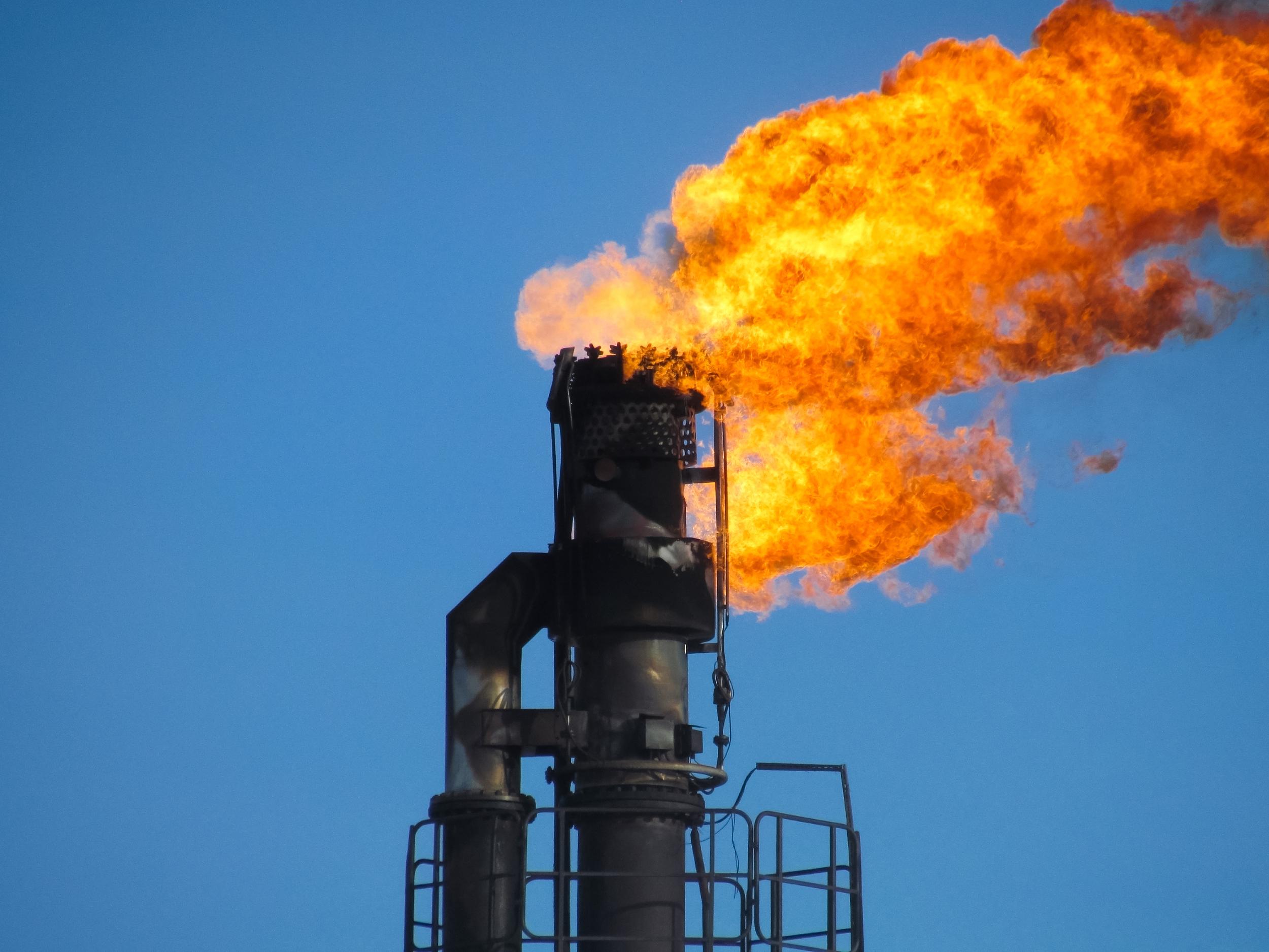 全球减碳太激进?联合国:化石能源使用依然超标1倍