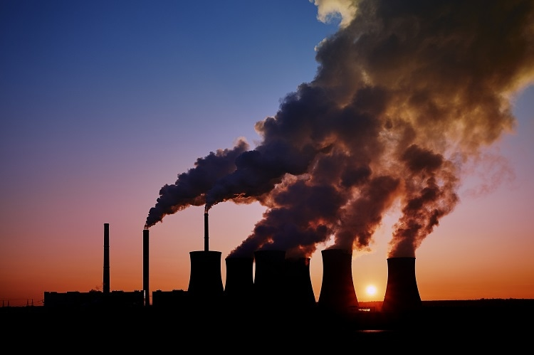 碳市场|全国碳交易系统即将上线!这是你需要知道的一切