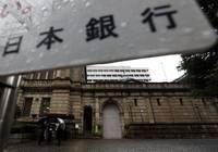 日本REITS镜鉴:中国万亿市场可以学习什么?(蜜汁东京交易02)