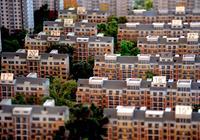房租猛涨的深层次原因:一线城市有两个趋势需要警惕!