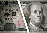 """美元都去哪儿了?扫盲""""美元荒""""背后的资本联动(蜜汁东京交易05)"""