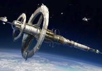 """马斯克SpaceX将""""下岗""""?日本向""""太空堡垒""""迈出第一步"""