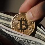 虚拟货币交易平台乱象:疑价格操纵、交易规则随意变更