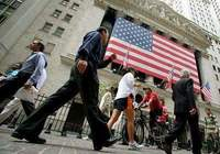 美国工资增长何时加速?--基于劳动力市场结构的分析