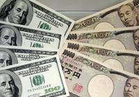 90年代的全球资本流动(1):日元套息和97年亚洲金融危机【247】