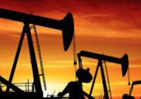美国EIA原油库存创近两年来最大单周降幅 美油跌幅收窄