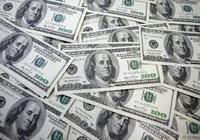 纽约联储机构研究:美债市场面临金融稳定风险