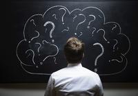 信用风险到流动性风险还有多远?