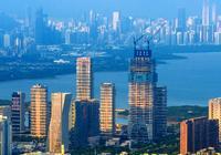 未来15个最具潜力的城市:这是一份买房说明书
