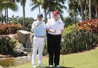 """""""高尔夫外交""""成果为零?美日同意需要新的贸易协议 但几乎所有细节都存分歧"""