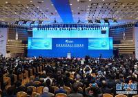 中国放宽市场准入、降低汽车关税是迫于美国压力?看事实