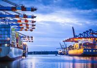 东亚发展中国家贸易演变记(上)
