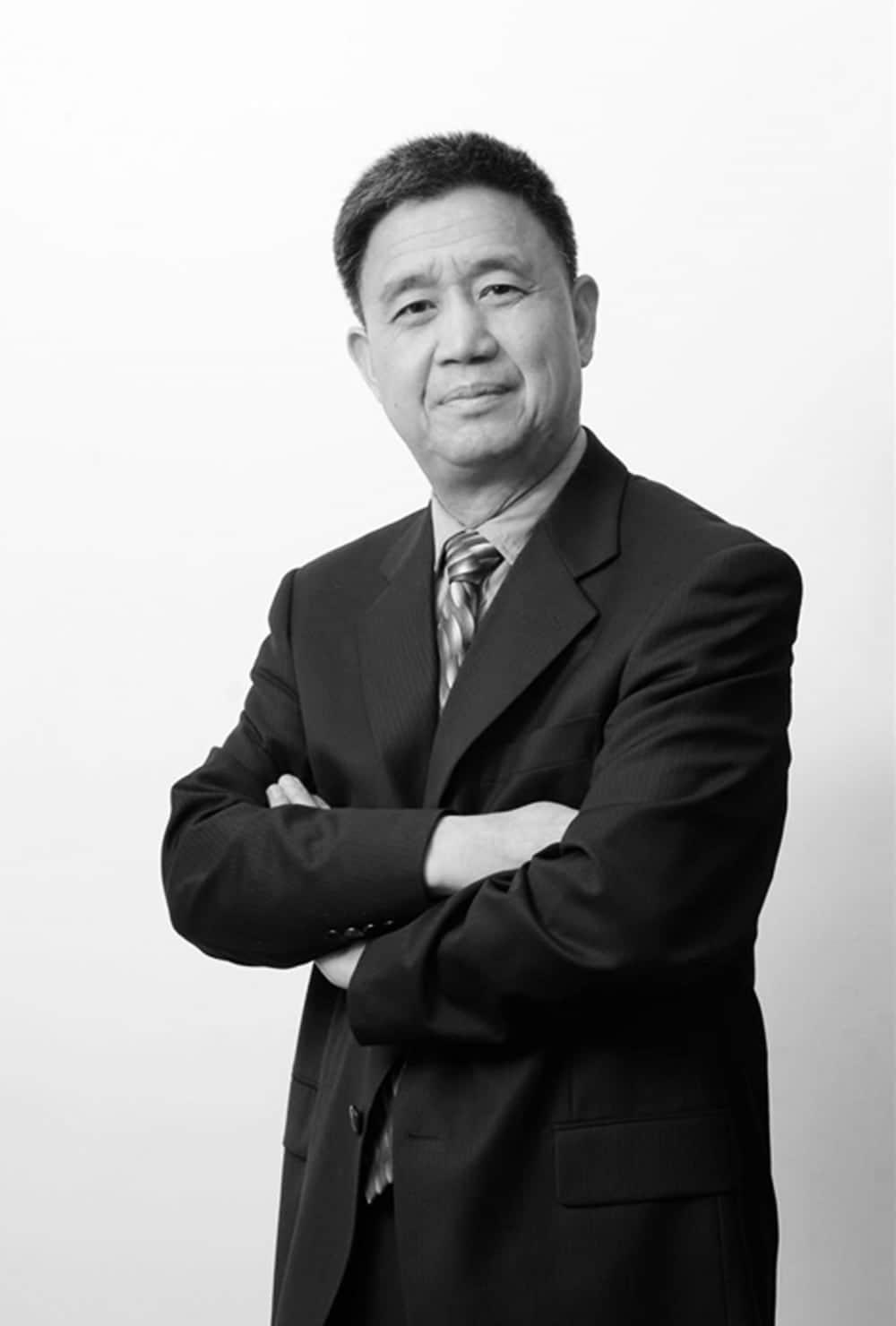 Wang Zhenyao