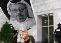 高盛:沙特是油价重要政治风险来源之一