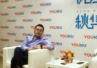 俞永福回应阿里投资乐视传闻 解析对优酷整合的心与术