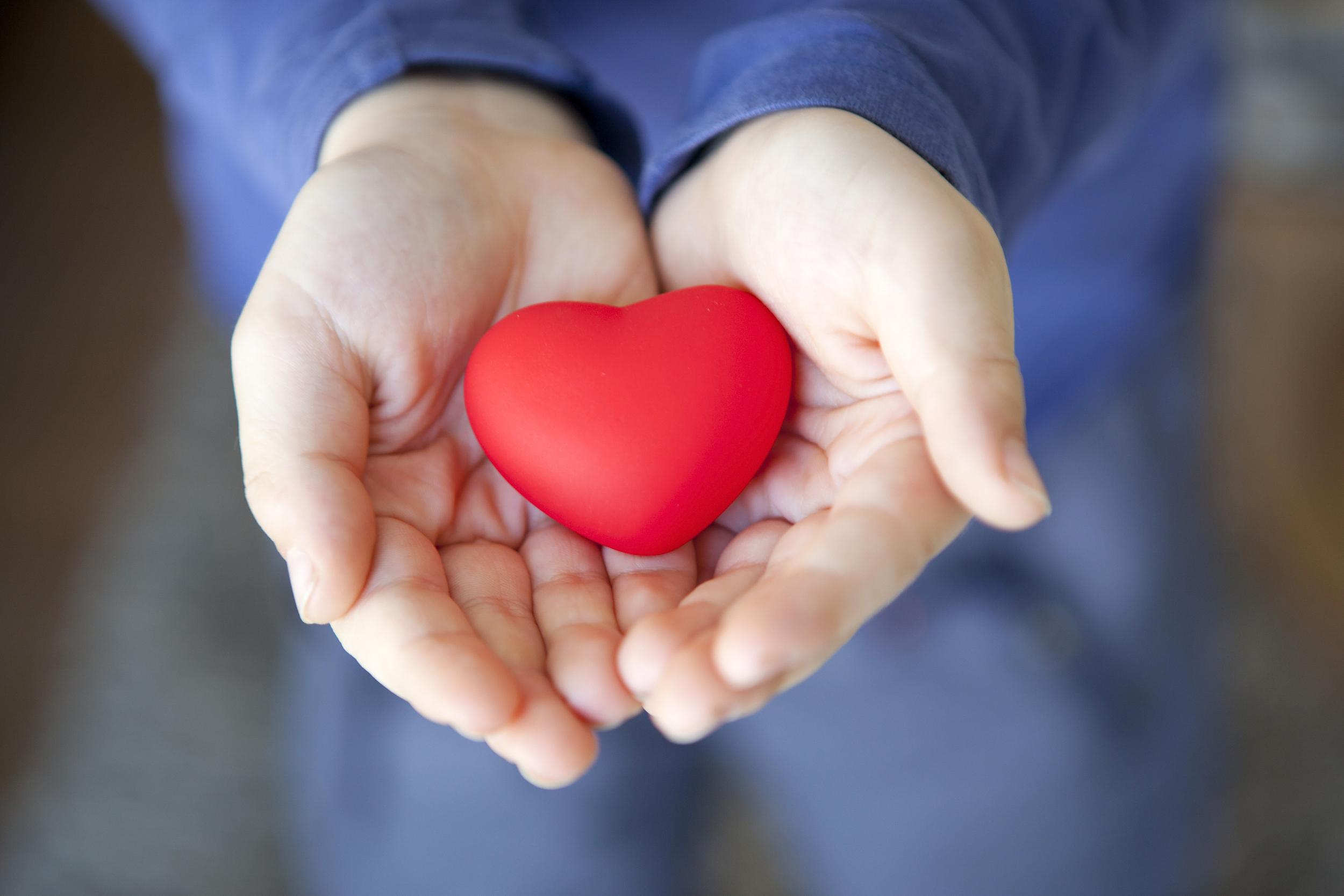 医疗器械|毛利率近90%,心脏医械商乐普心泰医疗赴港上市