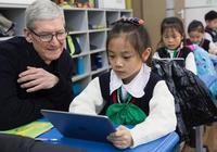 """高盛警告:iPhone在中国需求将""""迅速降温"""" 苹果盈利或令人失望"""