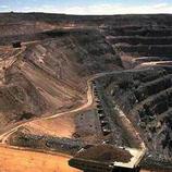 忘了煤炭股吧,这些巨头才是你的首选——1月18日海外脱水研报