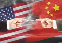 T-Mobile和Sprint正式提请合并 美国将在5G战场对中国奋起直追