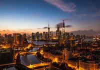 伍戈:中国产能去化进程或已临近尾声