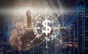 金融科技概念