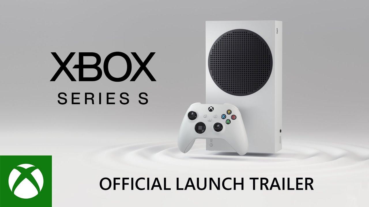 云游戏|不想买Xbox?没关系,微软正打算让你在电视上也能玩游戏